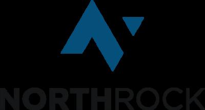 NorthRock Companies Logo